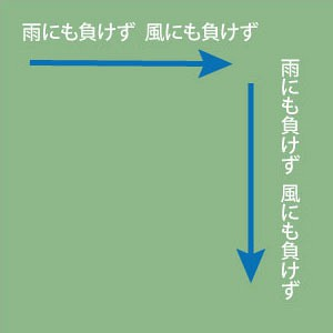 Japanese Language - 3